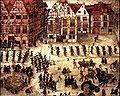 Ulmer Kreiskontingent 1677.jpg