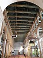 Umayyad Mosque 15.jpg