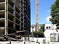 Umbau Hauptverband Ecke Ausfahrt Parkgasse Wittgensteinhaus.jpg