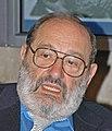 Umberto Eco w 1.jpg