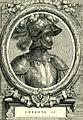 Umberto II conte di Savoia.jpg