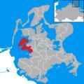 Ummanz in RÜG.PNG