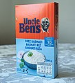 Uncle Ben's basmati rice.jpg