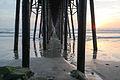 Under the Oceanside Pier.jpg