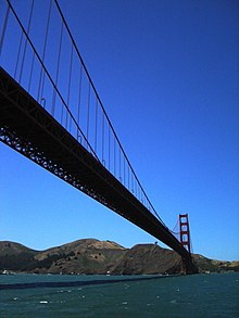 Underneath Golden Gate Bridge.jpg