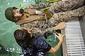 Underwater Egress Training Course - HELO Dunker 120515-M-SO289-007.jpg