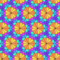 Uniform 7 Tiling Dual Krotenheerdt 2 (Vertex Regular Planigon).png
