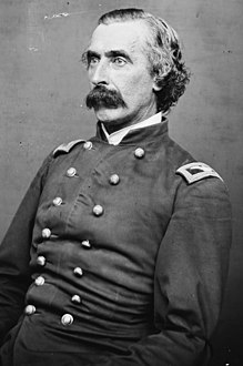 Union Army officer Thomas Donnelly Doubleday.jpg