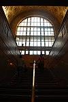 Union Station (19763793382).jpg