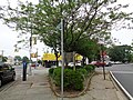 Union Tpke 179th St 02 - Judge Hockert Triangle.jpg