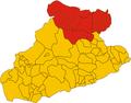 Unione dei comuni dell'Alta Valle Arroscia-mappa.png