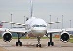 United B757 (36174230180).jpg