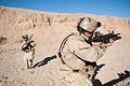 United States Navy SEALs 338.jpg
