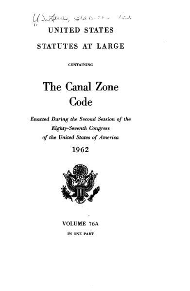 File:United States Statutes at Large Volume 76A.djvu