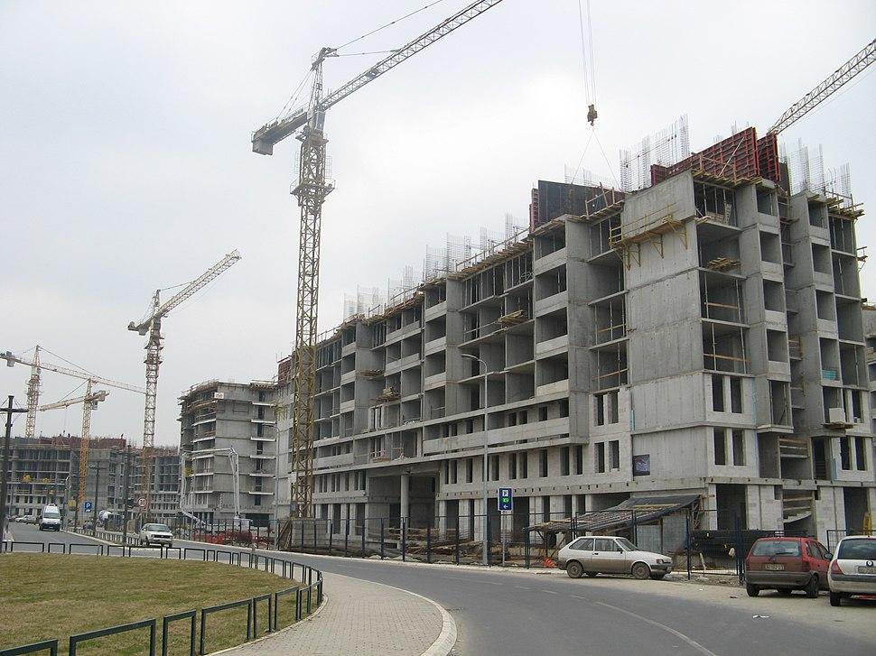 Universiade2009construction4