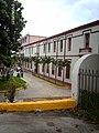 Universidad Católica Santa Rosa de Lima.jpg