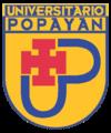 Universitario de Popayán.png