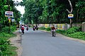 University Road - Golapbag - Bardhaman 2015-07-24 1329.JPG