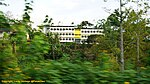 University of Science and Technology of Southern Philippines - Claveria Campus.jpg
