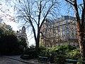 Unmistakably Paris - panoramio.jpg