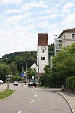 Unterkulm ref Kirche 1216.jpg