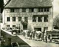 Untermühle 1897 - panoramio.jpg