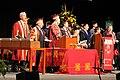 UoC graduation April 2014 24.JPG