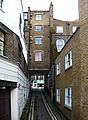 Upbrook Mews, Paddington.jpg