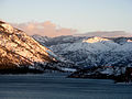 Uplake from the south shore Lake Chelan.jpg