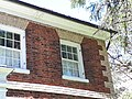 Upper windows at Gibson House (3).jpg