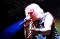 Uriah Heep blacksheep 2016 7570.jpg