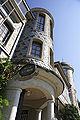 Uroko house03s3200.jpg