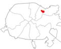 Uschod (Minsk).png