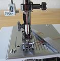 Use sewing machine 6.jpg