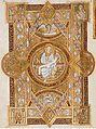 Uta Codex - Saint Mattew.jpg