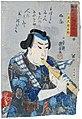 Utagawa kuniyoshi, flute playerFXD.jpg