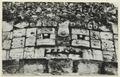Utgrävningar i Teotihuacan (1932) - SMVK - 0307.f.0129.tif