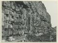 Utgrävningar i Teotihuacan (1932) - SMVK - 0307.i.0031.tif