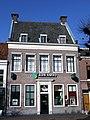 Utrechtsestraat.62.IJsselstein.jpg