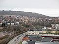 Utsikt över Falköping från Lantmännens silo 0702.jpg