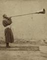 Uzbek karnay musician.png