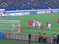 Uzbekistan vs Bahrain 2009.jpg