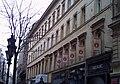 Váci utcai Hét választófejedelem ház.jpg
