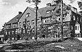 Västeråsens sanatorium.jpg