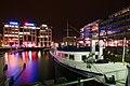 Västra hamnen, Dockplatsen 1. - panoramio.jpg