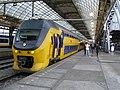V-IRM-station-amsterdam-centraal.jpg
