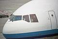 VASP McDonnell Douglas MD-11 PP-SPL (24650778959).jpg