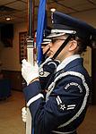 VFW Post 4876 Memorial Day Ceremony luncheon 140526-F-FV476-009.jpg