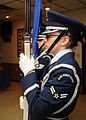 VFW Post 4876 Memorial Day Ceremony luncheon 140526-F-FV476-009.jpg