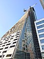 VIA 57 WEST New York NY 2015 06 09 03.jpg